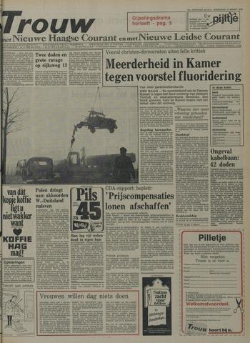 Nieuwe Leidsche Courant 1976-03-10