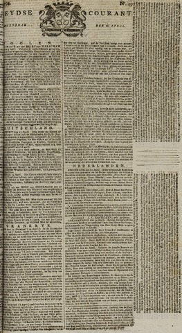 Leydse Courant 1794-04-23
