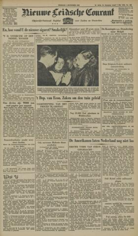 Nieuwe Leidsche Courant 1946-10-18
