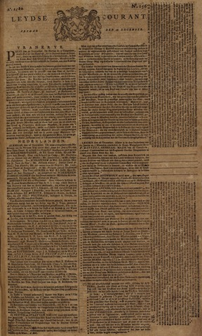 Leydse Courant 1780-12-29