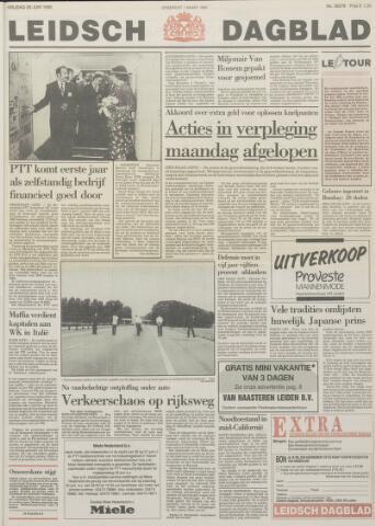 Leidsch Dagblad 1990-06-29