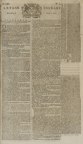 Leydse Courant 1790-05-24