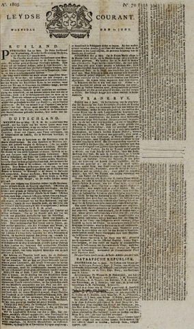Leydse Courant 1805-06-12
