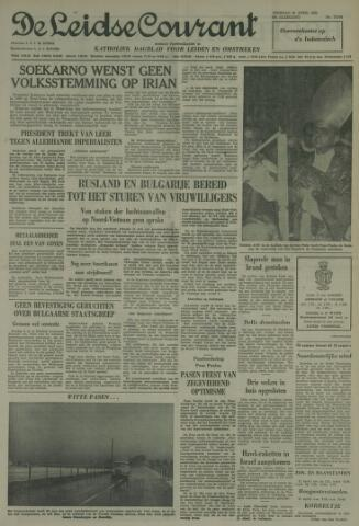Leidse Courant 1965-04-20