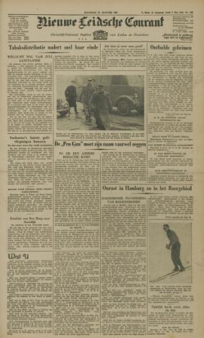 Nieuwe Leidsche Courant 1947-01-13