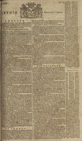 Leydse Courant 1759-07-02
