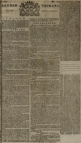 Leydse Courant 1794-11-14