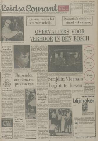 Leidse Courant 1973-01-31
