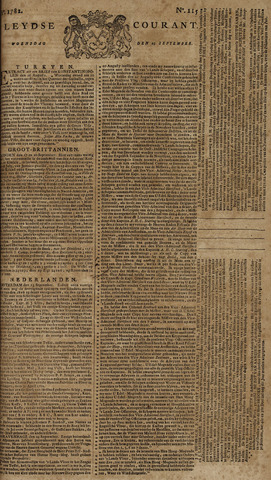 Leydse Courant 1782-09-25