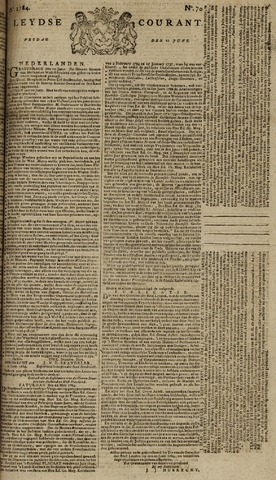Leydse Courant 1784-06-11