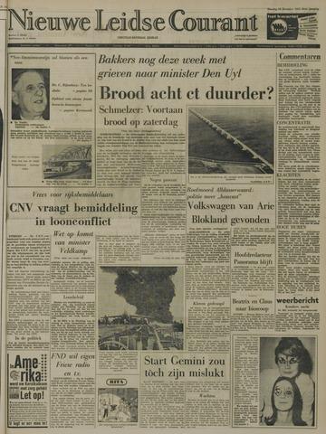 Nieuwe Leidsche Courant 1965-12-14