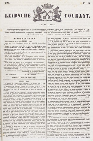 Leydse Courant 1876-06-02