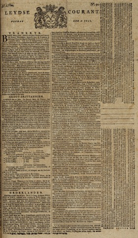 Leydse Courant 1780-07-28