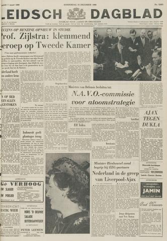 Leidsch Dagblad 1966-12-15