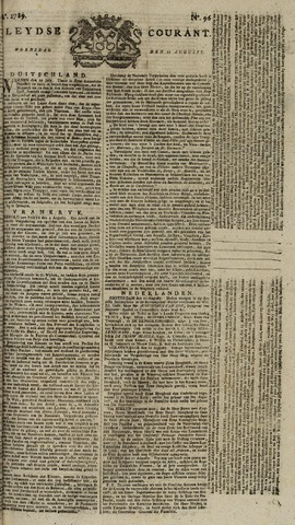 Leydse Courant 1789-08-12