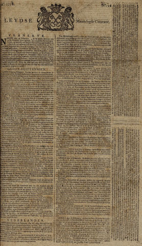 Leydse Courant 1778-03-02