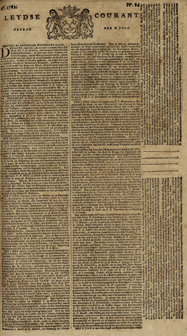 Leydse Courant 1782-07-19
