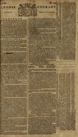 Leydse Courant 1782-12-06