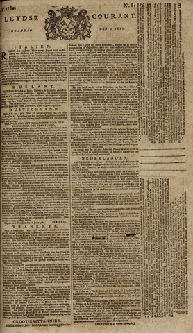 Leydse Courant 1780-07-17