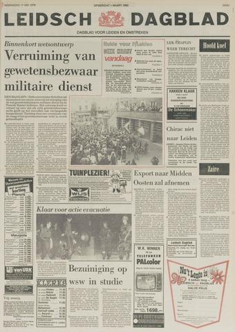 Leidsch Dagblad 1978-05-17