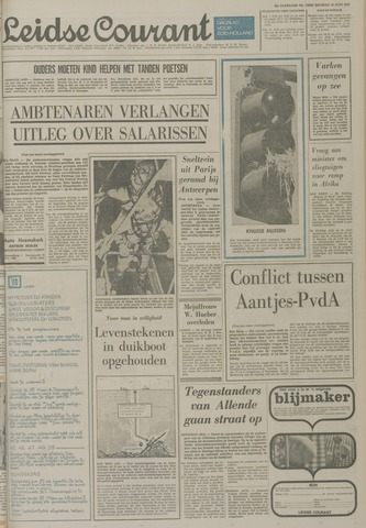 Leidse Courant 1973-06-19