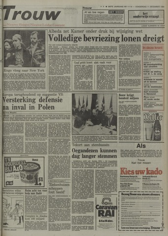 Nieuwe Leidsche Courant 1980-12-11