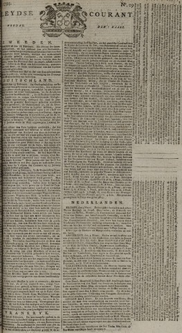 Leydse Courant 1794-03-07