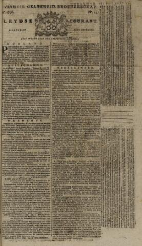 Leydse Courant 1796-12-07