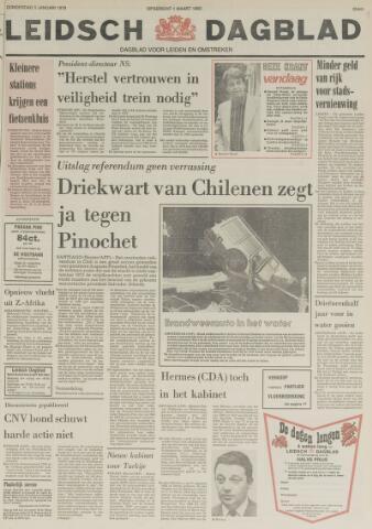 Leidsch Dagblad 1978-01-05