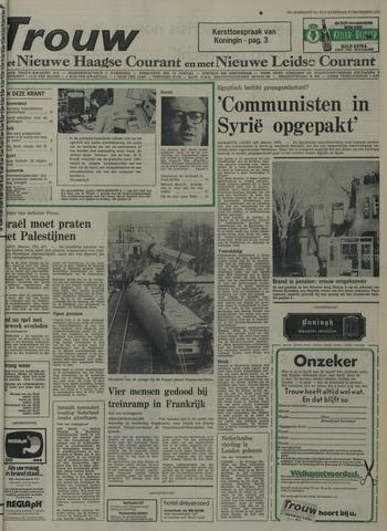 Nieuwe Leidsche Courant 1975-12-27
