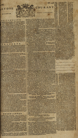 Leydse Courant 1782-09-09
