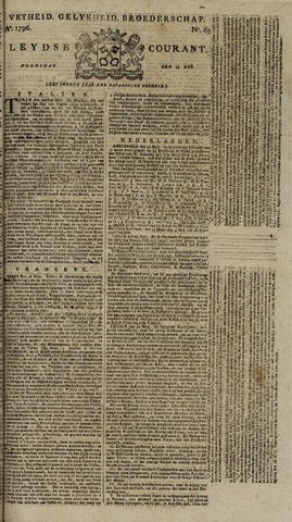 Leydse Courant 1796-05-25