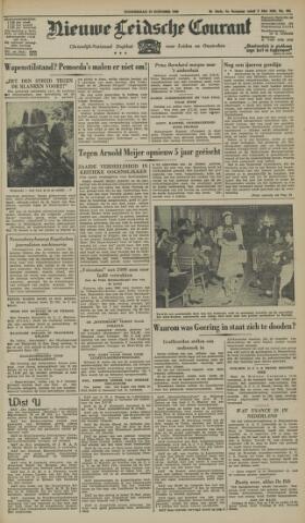Nieuwe Leidsche Courant 1946-10-17
