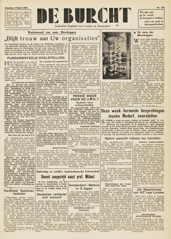 De Burcht 1946-03-04