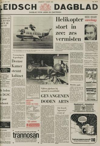 Leidsch Dagblad 1974-05-10