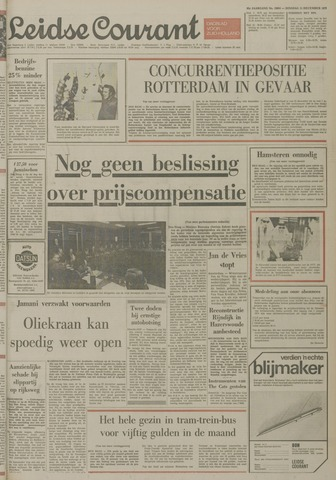 Leidse Courant 1973-12-11