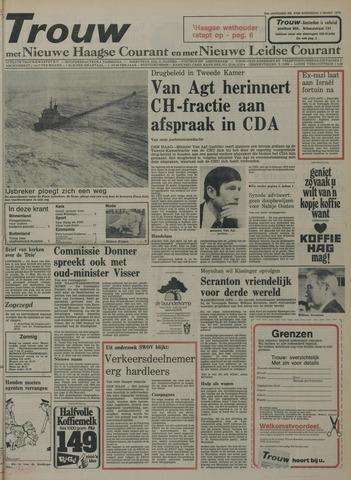 Nieuwe Leidsche Courant 1976-03-03