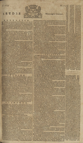 Leydse Courant 1755-06-23