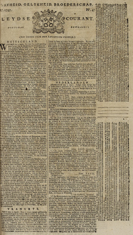 Leydse Courant 1797-04-19