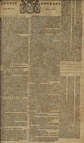 Leydse Courant 1782-05-01