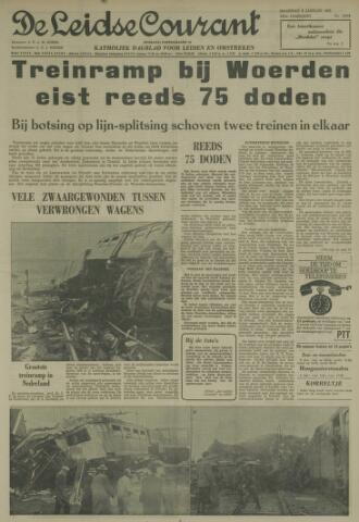 Leidse Courant 1962-01-08