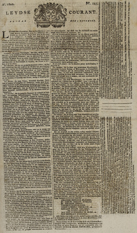 Leydse Courant 1802-12-03