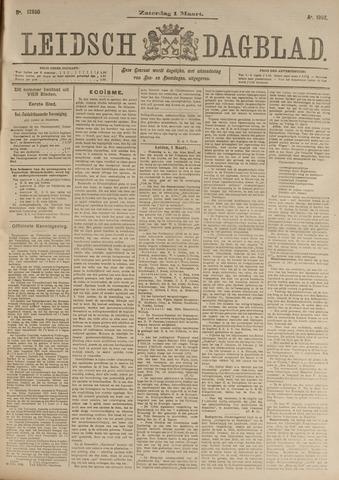 Leidsch Dagblad 1902-03-01
