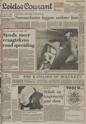 Leidse Courant 1978-02-14