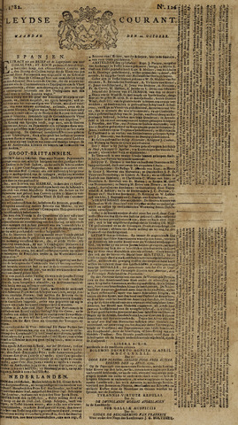 Leydse Courant 1782-10-21