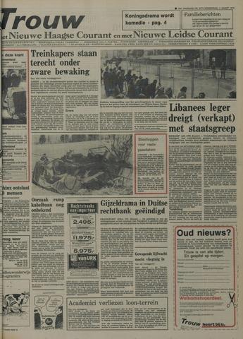 Nieuwe Leidsche Courant 1976-03-11