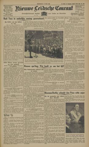 Nieuwe Leidsche Courant 1946-07-17
