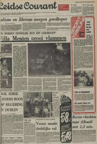 Leidse Courant 1977-07-18