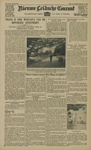 Nieuwe Leidsche Courant 1947-07-28