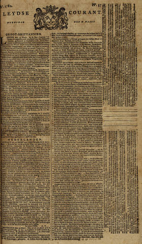 Leydse Courant 1782-03-27